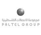 Paltel Group